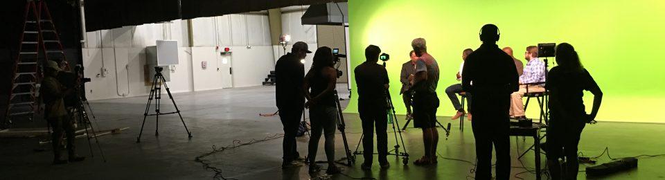 Sayseng Media