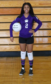 miller-grove-volley-ball-2