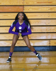 miller-grove-volley-ball-9-action