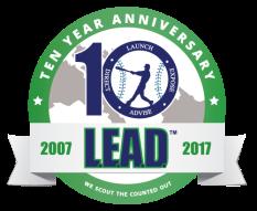 10-yr-logo