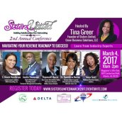 2nd-annual-sisters-united-conference-91