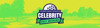 bjf-celebrity_golf_weekend-1050x300