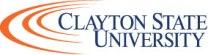 claytonstate_blueandorange-web