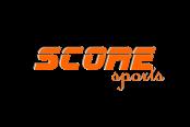 score-art-score-sportsupdate