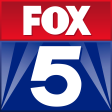 fox5newslogo