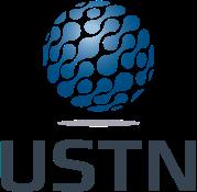 USTN-logo-small-1